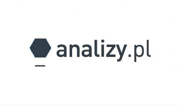 Macro FIZ i Global Bond FIZ na PIERWSZYCH MIEJSCACH w rankingu serwisu Analizy.pl w 2017 r. w swoich kategoriach
