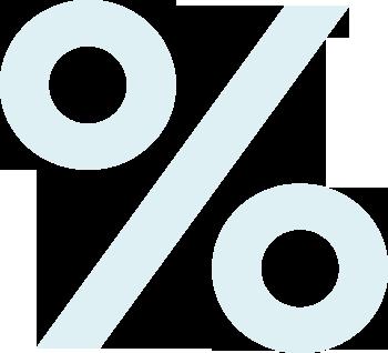 Zarządzanie ryzykiem procent