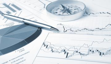 Wzrost stóp procentowych w USA i aprecjacja kursu USD ciąży rynkom Emerging markets - czy na długo?