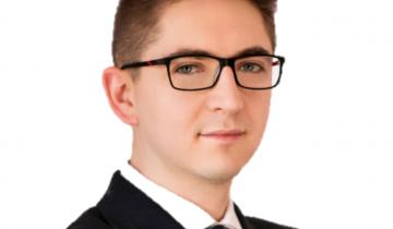 Polski rynek daleko w rankingu atrakcyjności